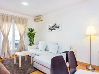 Charming Apartment in the centre of Barcelona