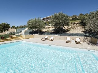 Serenità vacation holiday villa rental, apartment rental italy, sicily, noto, ne