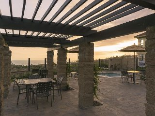 Sol Awakenings, A 2BR, 2BA Condo in Monarch Beach – Resort Amenities, Dana Point
