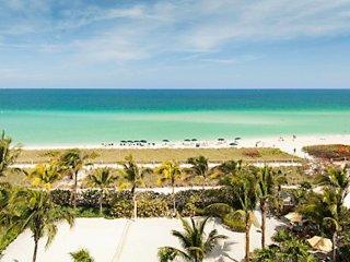 Solara Surfside resort available Jan. 12-14 2017