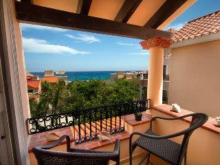 Panoramic Penthouse, Puerto Aventuras