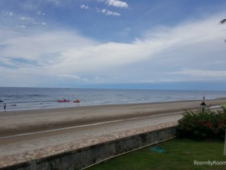 Condos for rent in Hua Hin: C6188