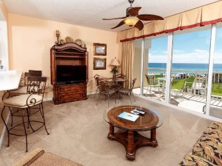 Destin West Resort - Gulfside 511, Fort Walton Beach