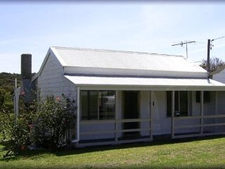 Catho Cottage Catho Cottage 2 nights, Cams Wharf