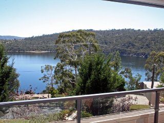 Kooringa 9 - Great Lake Jindabyne Views