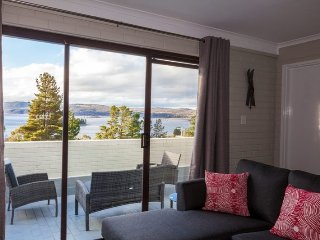 Summit 11 - Fabulous views and location, Jindabyne