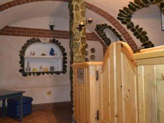 """Apartment """"Transilvania"""" Brasov"""