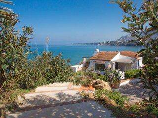Villa Canto del Mare