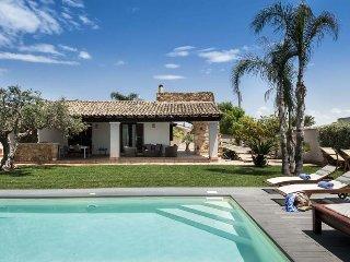 Villa Casa Alba
