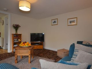 37304 Cottage in Minehead, Watchet