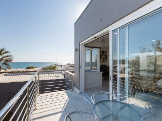 Cottesloe Beach House II