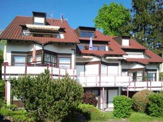 Ferienwohnung Seeperle in Unteruhldingen, Bodensee