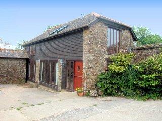 LPEAR Barn in Kingston, Ivybridge