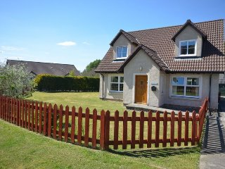 36432 Cottage in Oban, Kilmelford