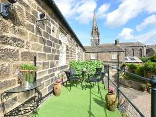 46342 Apartment in Ilkley, Saltaire