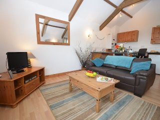 KIRRA Cottage in Portreath, Camborne