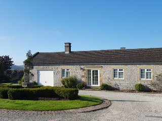 42058 Cottage in Ashbourne, Waterhouses