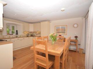 44169 Barn in Totnes, Washbourne