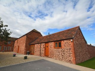 WIOAT Barn in Nether Stowey, Bawdrip