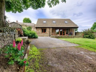 PK801 Cottage in Moorhall, Stoney Middleton