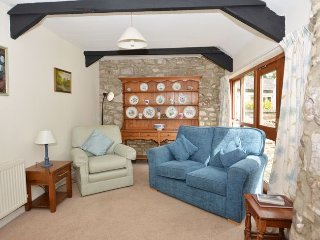 36674 Cottage in Durham, Tow Law