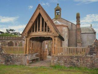 40242 House in Annan, Kirkbean