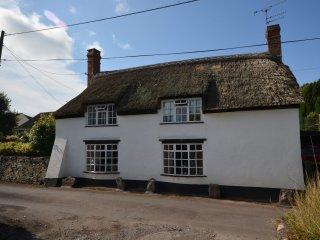 41402 Cottage in Taunton, Greenham