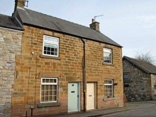 PK847 Cottage in Ashford in th, Edensor