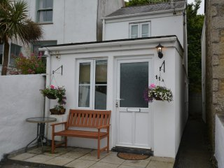 45358 Cottage in Portreath, Troon