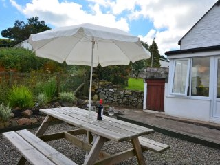 D197C Cottage in Newton Stewar, Parton