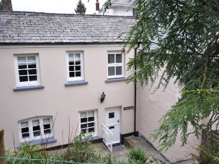 CORCO Cottage in Barnstaple, Swimbridge