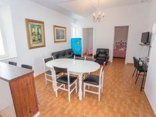 Apartamento 2 dormitorios, Jerez De La Frontera