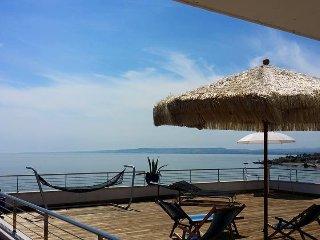 Alla Canale B&B - piccolo resort esclusivo di charme e relax