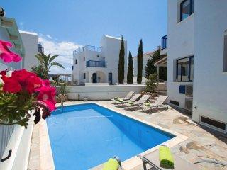 Villa Saint Nikolas