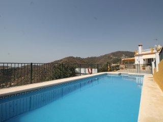 1090-Villa las Flores, Torrox