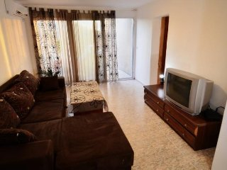 Apartment in Tisno TP110A2