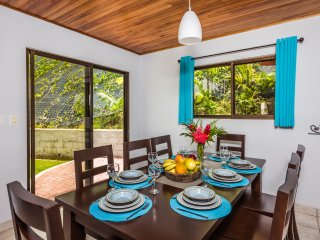 NEW! Stylish 3BR Chontales House w/Private Pool!, Tres Rios