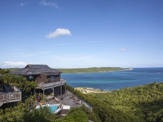 Bed and Breakfast Sweet Dream by Antigua chiama IT, Mamora Bay