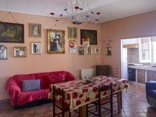 Casa Vacanze Buonarroti, Carovigno