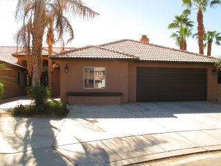 2 Miles To Festival Grounds!  New Listing!, Indio