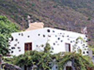 Casa Rural Los llanillos