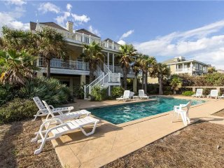 Ocean Boulevard 714, Isle of Palms