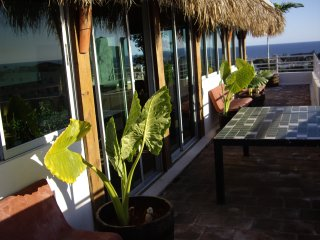 Apartamento con vistas al mar Republica Dominicana