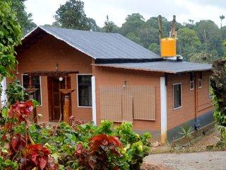 Coffee Bliss Homestay - Coorg, Madikeri