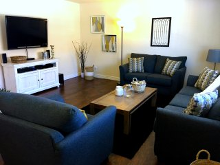 **PromoRates**FreshlyRenovated2BedModernCondo, Scottsdale