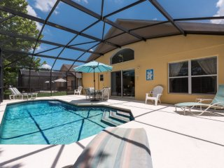 Orlando Vacation Rentals, Kissimmee