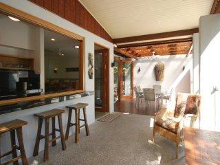 1/48 Garrick Street - 3 Bedroom Villa Close to Beach and Town, Port Douglas
