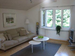 2 bedroom Apartment in Flims, Surselva, Switzerland : ref 2235679