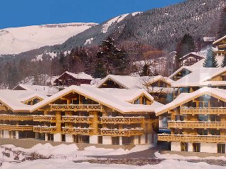 3 bedroom Apartment in Grindelwald, Bernese Oberland, Switzerland : ref 2250115