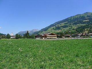 4 bedroom Apartment in Lenk, Bernese Oberland, Switzerland : ref 2252800, Lenk-Simmental